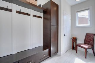 Photo 19: 10624 47 Street in Edmonton: Zone 19 House for sale : MLS®# E4212970