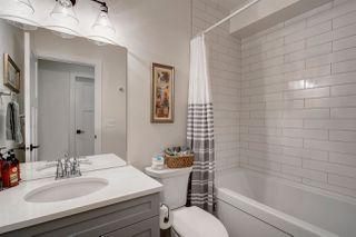 Photo 39: 10624 47 Street in Edmonton: Zone 19 House for sale : MLS®# E4212970