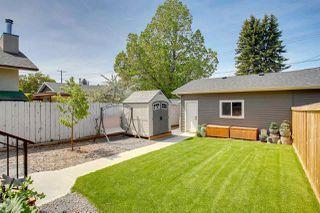 Photo 46: 10624 47 Street in Edmonton: Zone 19 House for sale : MLS®# E4212970