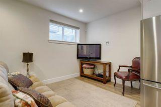 Photo 35: 10624 47 Street in Edmonton: Zone 19 House for sale : MLS®# E4212970