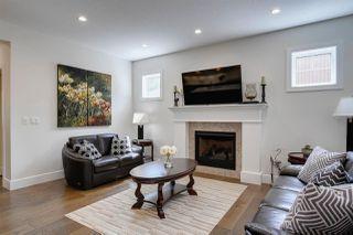Photo 8: 10624 47 Street in Edmonton: Zone 19 House for sale : MLS®# E4212970