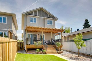 Photo 40: 10624 47 Street in Edmonton: Zone 19 House for sale : MLS®# E4212970