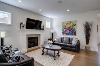 Photo 7: 10624 47 Street in Edmonton: Zone 19 House for sale : MLS®# E4212970