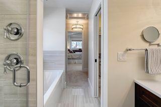 Photo 26: 10624 47 Street in Edmonton: Zone 19 House for sale : MLS®# E4212970