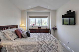 Photo 22: 10624 47 Street in Edmonton: Zone 19 House for sale : MLS®# E4212970