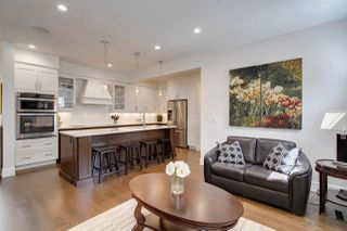 Photo 9: 10624 47 Street in Edmonton: Zone 19 House for sale : MLS®# E4212970