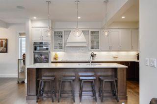 Photo 14: 10624 47 Street in Edmonton: Zone 19 House for sale : MLS®# E4212970