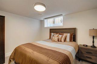 Photo 38: 10624 47 Street in Edmonton: Zone 19 House for sale : MLS®# E4212970