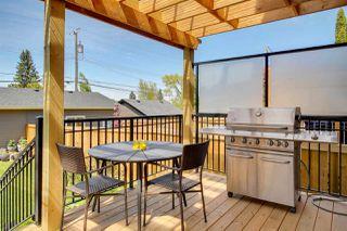 Photo 43: 10624 47 Street in Edmonton: Zone 19 House for sale : MLS®# E4212970