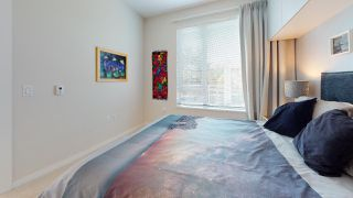 Photo 24: 108 255 W 1ST Street in North Vancouver: Lower Lonsdale Condo for sale : MLS®# R2495362