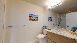 Photo 28: 108 255 W 1ST Street in North Vancouver: Lower Lonsdale Condo for sale : MLS®# R2495362