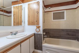 Photo 10: 119 10221 WILSON Street in Mission: Stave Falls Manufactured Home for sale : MLS®# R2495852