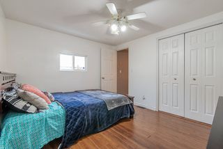 Photo 8: 119 10221 WILSON Street in Mission: Stave Falls Manufactured Home for sale : MLS®# R2495852