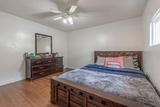Photo 7: 119 10221 WILSON Street in Mission: Stave Falls Manufactured Home for sale : MLS®# R2495852