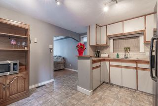 Photo 14: 119 10221 WILSON Street in Mission: Stave Falls Manufactured Home for sale : MLS®# R2495852