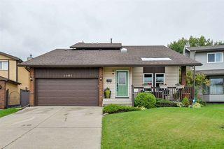 Main Photo: 10407 10 Avenue in Edmonton: Zone 16 House for sale : MLS®# E4214136