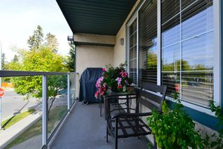 Photo 11: 1224 1 Street NW in Calgary: Crescent Heights Row/Townhouse for sale : MLS®# A1036606