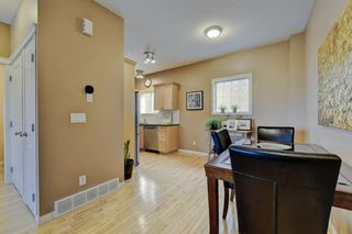 Photo 6: 1224 1 Street NW in Calgary: Crescent Heights Row/Townhouse for sale : MLS®# A1036606