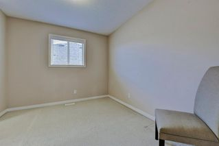 Photo 18: 1224 1 Street NW in Calgary: Crescent Heights Row/Townhouse for sale : MLS®# A1036606