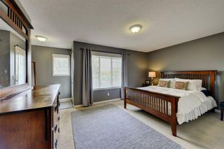 Photo 13: 1224 1 Street NW in Calgary: Crescent Heights Row/Townhouse for sale : MLS®# A1036606