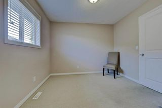 Photo 17: 1224 1 Street NW in Calgary: Crescent Heights Row/Townhouse for sale : MLS®# A1036606
