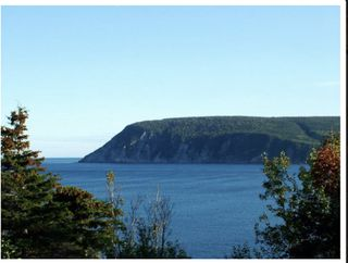 Photo 6: Lot 4 Sea Breeze Lane in Ingonish: 209-Victoria County / Baddeck Vacant Land for sale (Cape Breton)  : MLS®# 202020602