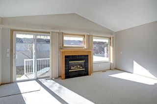 Photo 12: 7 Chaparral Point SE in Calgary: Chaparral Semi Detached for sale : MLS®# A1039333