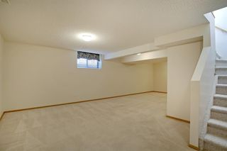 Photo 22: 7 Chaparral Point SE in Calgary: Chaparral Semi Detached for sale : MLS®# A1039333
