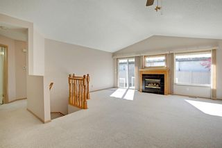 Photo 13: 7 Chaparral Point SE in Calgary: Chaparral Semi Detached for sale : MLS®# A1039333