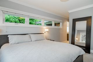 Photo 15: 125 KENSINGTON CRESCENT in North Vancouver: Upper Lonsdale House for sale : MLS®# R2501831