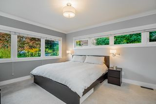 Photo 14: 125 KENSINGTON CRESCENT in North Vancouver: Upper Lonsdale House for sale : MLS®# R2501831