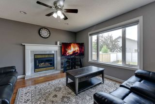Photo 15: 15926 86 Street in Edmonton: Zone 28 House for sale : MLS®# E4218046