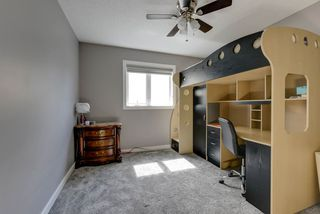 Photo 13: 15926 86 Street in Edmonton: Zone 28 House for sale : MLS®# E4218046
