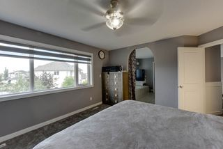 Photo 24: 15926 86 Street in Edmonton: Zone 28 House for sale : MLS®# E4218046