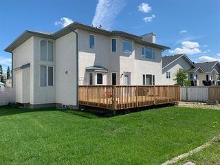Photo 36: 15926 86 Street in Edmonton: Zone 28 House for sale : MLS®# E4218046