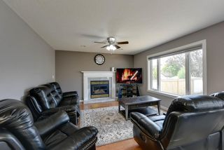 Photo 14: 15926 86 Street in Edmonton: Zone 28 House for sale : MLS®# E4218046
