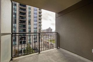 Photo 19: 601 1110 11 Street SW in Calgary: Beltline Apartment for sale : MLS®# A1042876