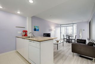 Photo 4: 601 1110 11 Street SW in Calgary: Beltline Apartment for sale : MLS®# A1042876