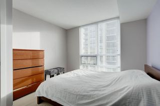 Photo 13: 601 1110 11 Street SW in Calgary: Beltline Apartment for sale : MLS®# A1042876