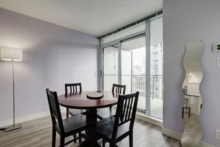 Photo 10: 601 1110 11 Street SW in Calgary: Beltline Apartment for sale : MLS®# A1042876