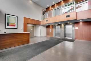 Photo 2: 601 1110 11 Street SW in Calgary: Beltline Apartment for sale : MLS®# A1042876