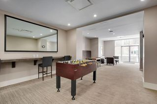 Photo 22: 601 1110 11 Street SW in Calgary: Beltline Apartment for sale : MLS®# A1042876