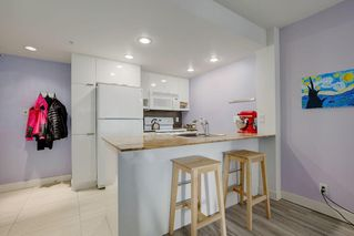 Photo 5: 601 1110 11 Street SW in Calgary: Beltline Apartment for sale : MLS®# A1042876