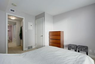 Photo 14: 601 1110 11 Street SW in Calgary: Beltline Apartment for sale : MLS®# A1042876