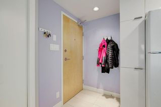 Photo 3: 601 1110 11 Street SW in Calgary: Beltline Apartment for sale : MLS®# A1042876