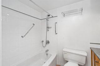 Photo 13: 1607 620 Toronto St in : Vi James Bay Condo for sale (Victoria)  : MLS®# 858535