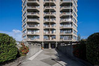 Photo 32: 1607 620 Toronto St in : Vi James Bay Condo for sale (Victoria)  : MLS®# 858535