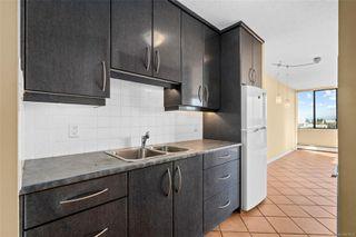 Photo 6: 1607 620 Toronto St in : Vi James Bay Condo for sale (Victoria)  : MLS®# 858535