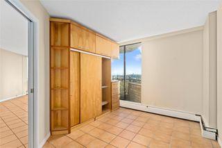 Photo 9: 1607 620 Toronto St in : Vi James Bay Condo for sale (Victoria)  : MLS®# 858535
