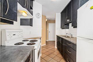 Photo 8: 1607 620 Toronto St in : Vi James Bay Condo for sale (Victoria)  : MLS®# 858535